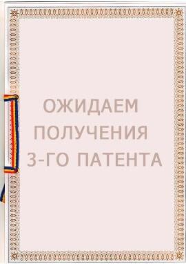 Патент на капитальный ремонт квартир в Кишиневе